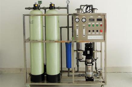 商用饮水机和学校用饮水机的特点